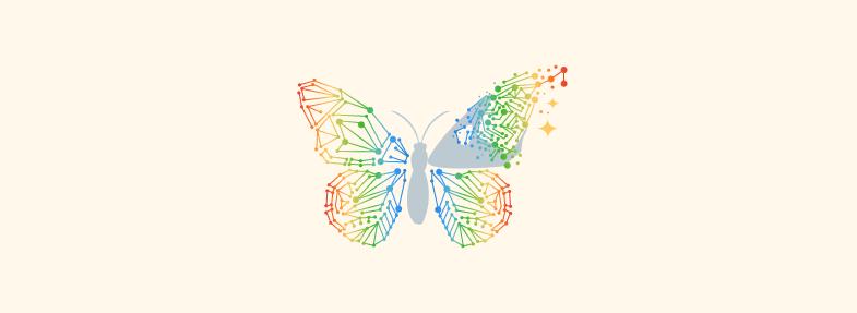 cognitive-era-a-butterfly